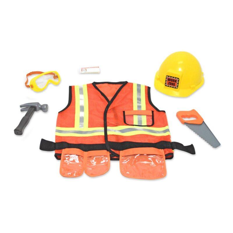 bouwvakker-kleding-melissa-and-doug-meli-14837