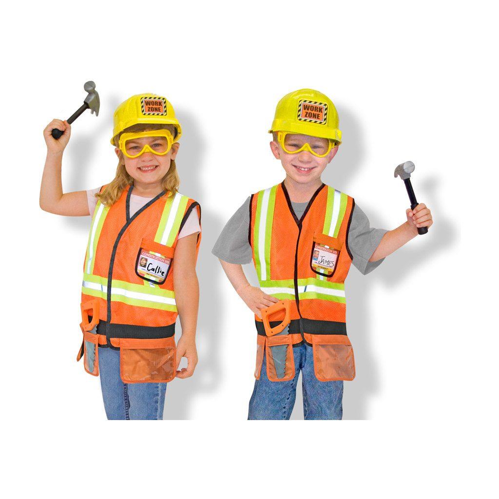 bouwvakker-kleding-mogelijkheden-2-melissa-and-doug-meli-14837