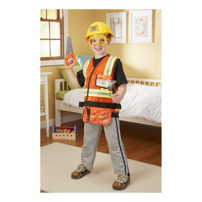 bouwvakker-kleding-mogelijkheden-3-melissa-and-doug-meli-14837