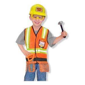 bouwvakker-kleding-mogelijkheden-melissa-and-doug-meli-14837