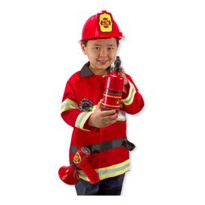 brandweer-kleding-complete-set-melissa-and-doug-meli-14834