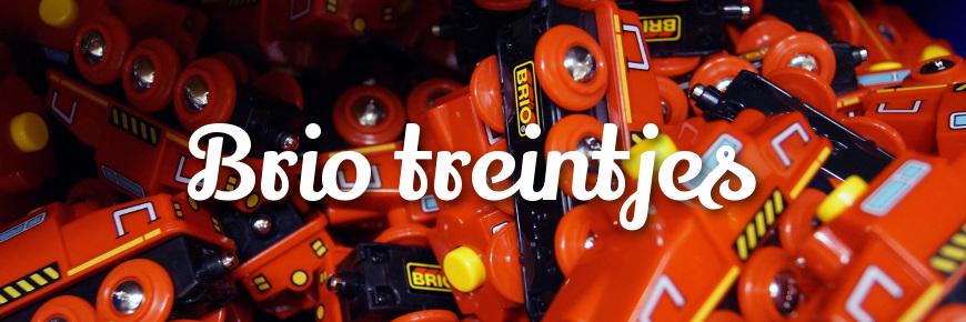 Brio Trein 870x290