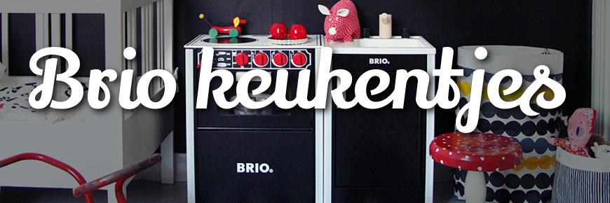 Brio-keukentje-870x290