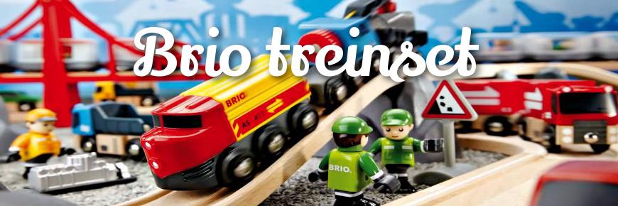 Brio trein set 870x290