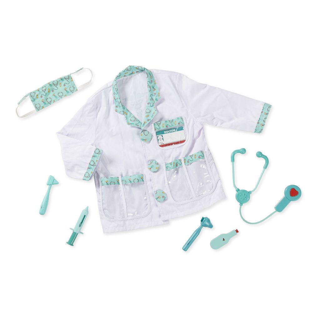dokter-kleding-melissa-and-doug-meli-14839