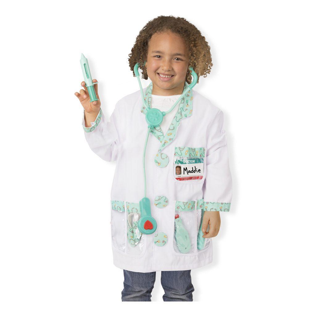 dokter-kleding-set-1-melissa-and-doug-meli-14839