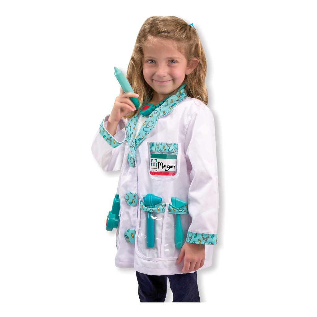 dokter-kleding-mogelijkheden-melissa-and-doug-meli-14839