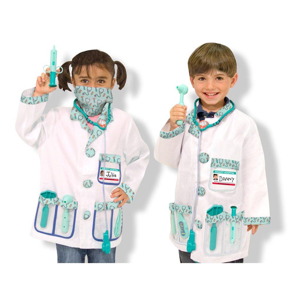 dokter-kleding-mogelijkheden-melissa-and-doug-meli-14839dokter-kleding-mogelijkheden-melissa-and-doug-meli-14839