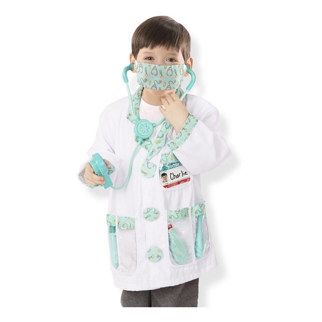 dokter-kleding-set-3-melissa-and-doug-meli-14839