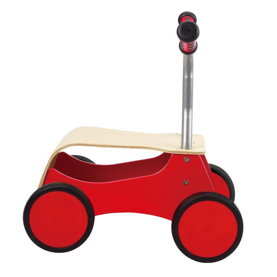 Hape Little Red Rider