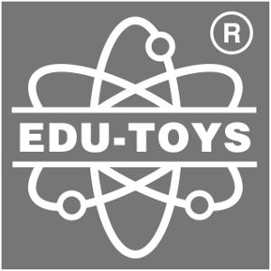 edu-toys-300x300-zw