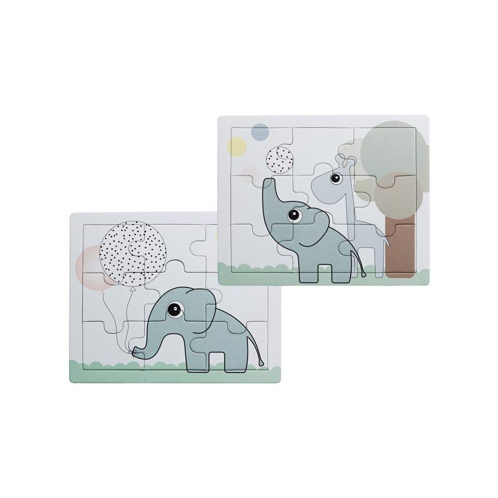 elphee-raffi-puzzel-2x-done-by-deer-done-40661