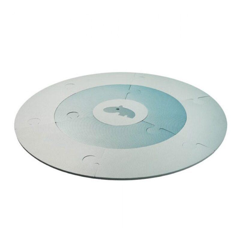 foam-speelmat-blauw-done-by-deer-done-60611