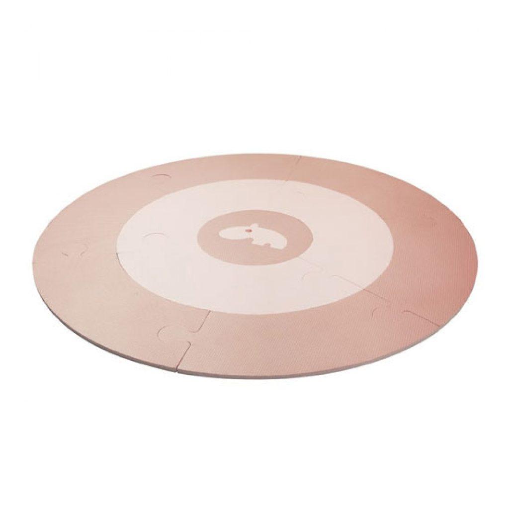 foam-speelmat-powder-done-by-deer-done-60610
