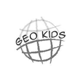 geokids-logo-grijstint-1