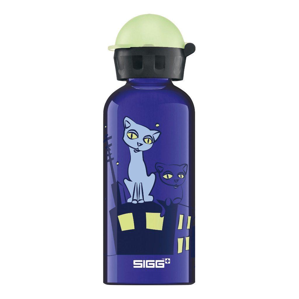 glow-night-cats-0-4l-sigg-sigg-sigg-6585444