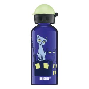 glow-night-cats-0-4l-sigg-sigg-sigg-6585444