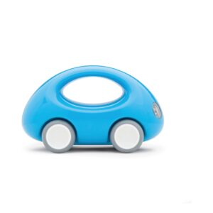 go-car-blauw-kid-o-kid-o-kido-5010341