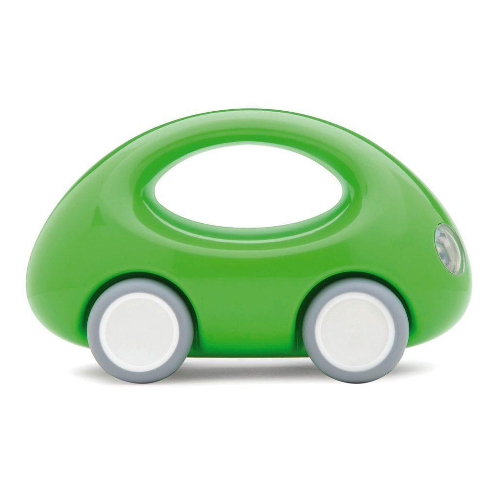 go-car-groen-kid-o-kid-o-kido-5010340