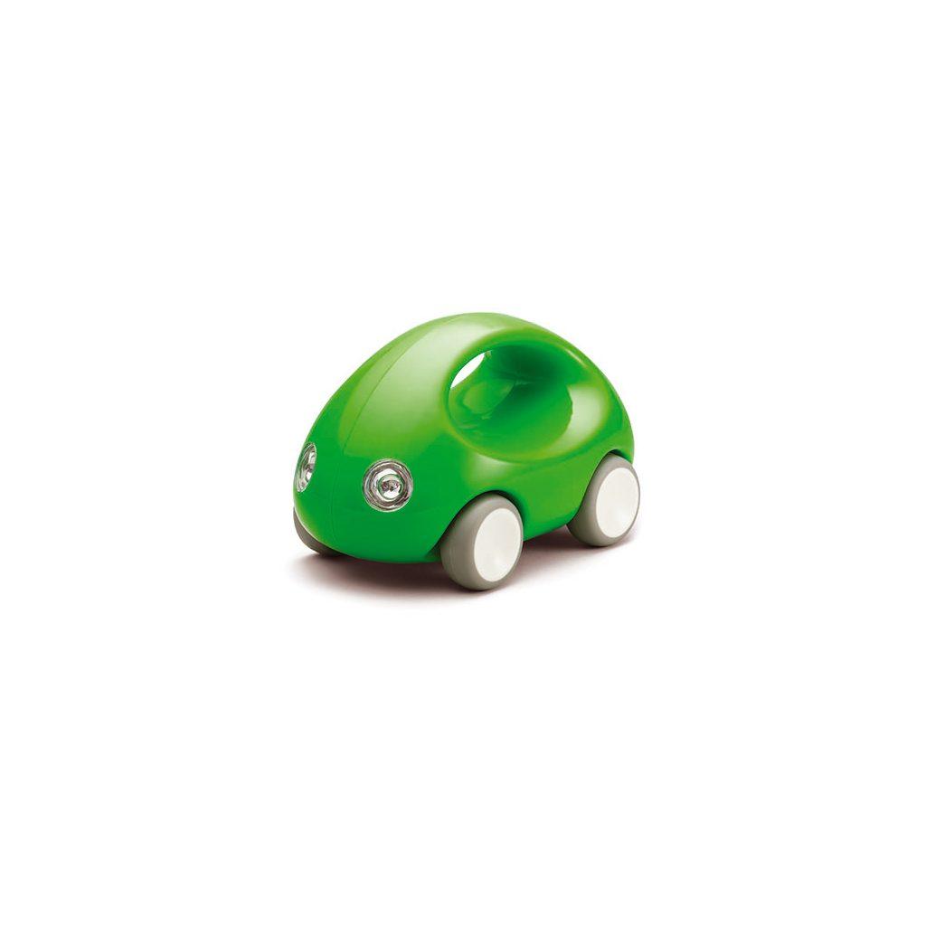 go-car-groen-kid-o-vooraanzicht-kid-o-kido-5010340