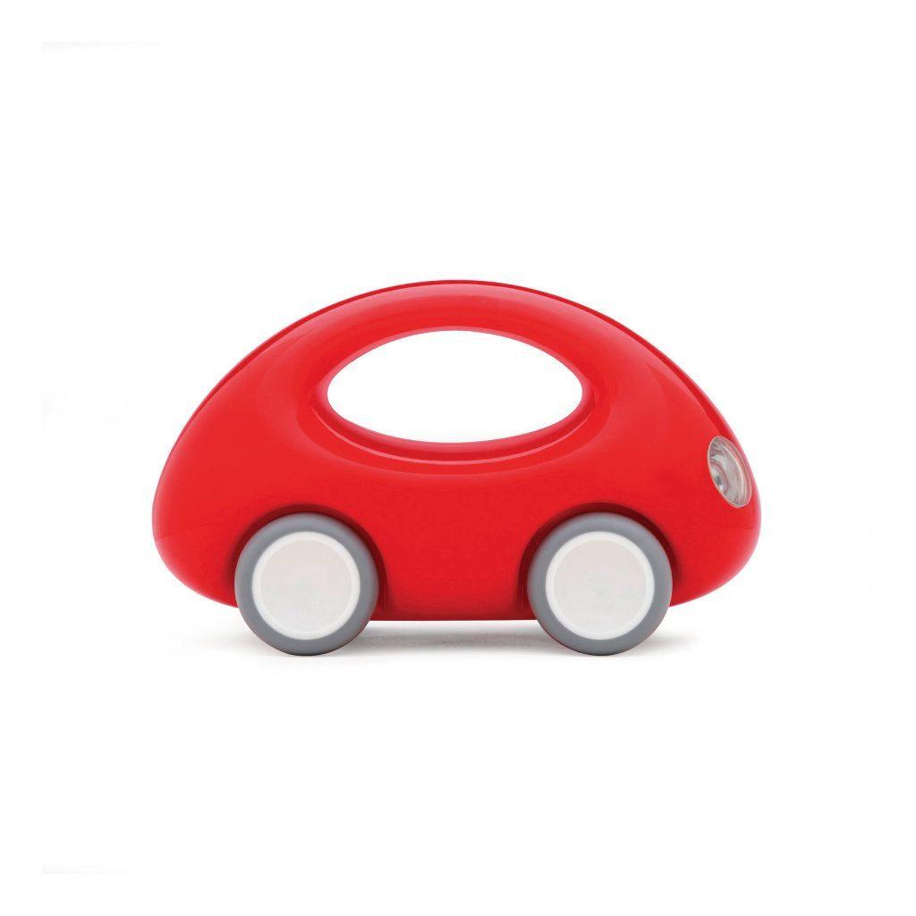 go-car-rood-kid-o-kid-o-kido-5010339