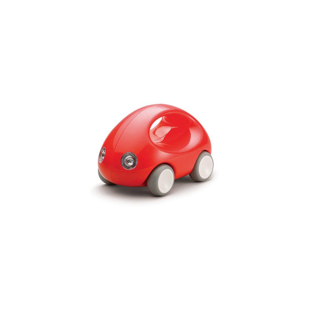 go-car-rood-kid-o-vooraanzicht-kid-o-kido-5010339