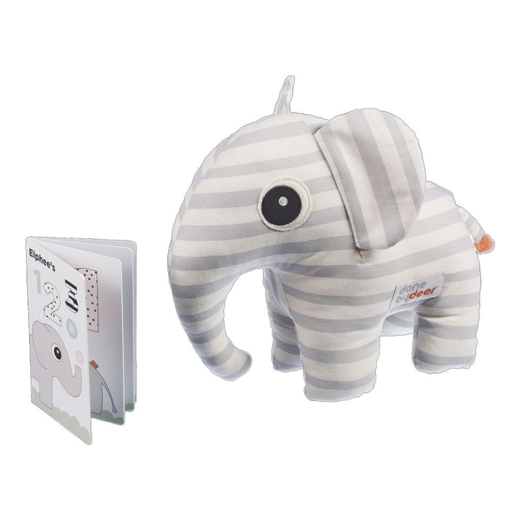 grijze-elphee-zachte-3d-knuffel-boekje-done-by-deer-lezen-knuffelen-olifant-done-40514