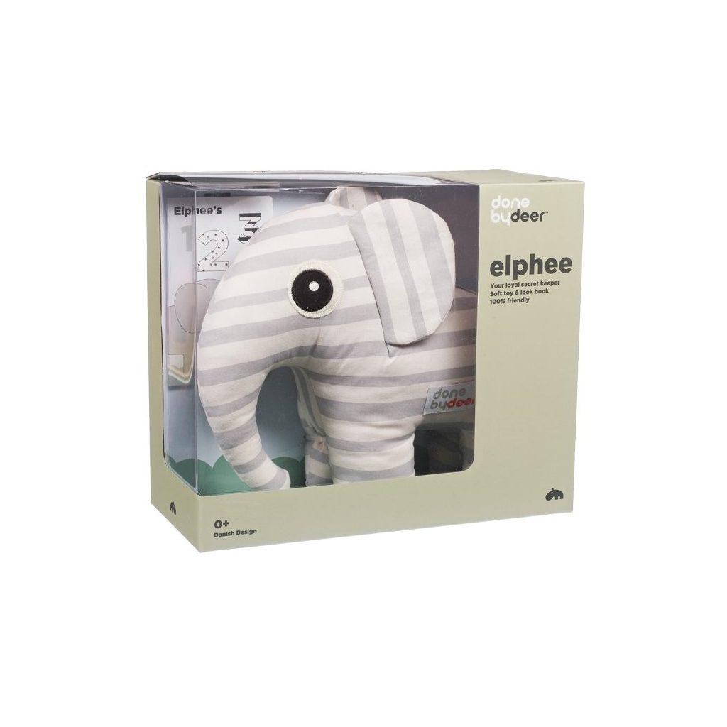 grijze-elphee-zachte-3d-knuffel-boekje-done-by-deer-lezen-knuffelen-olifant-doos-verpakking-done-40514