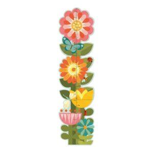 groeimeter-bloementuin-petit-collage-peti-5074739