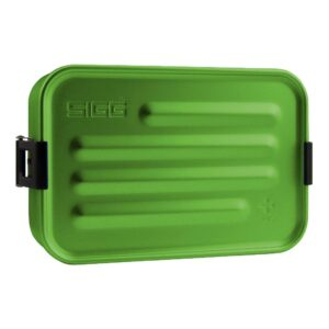 groene-broodtrommel-sigg-dicht-sigg-sigg-6585392