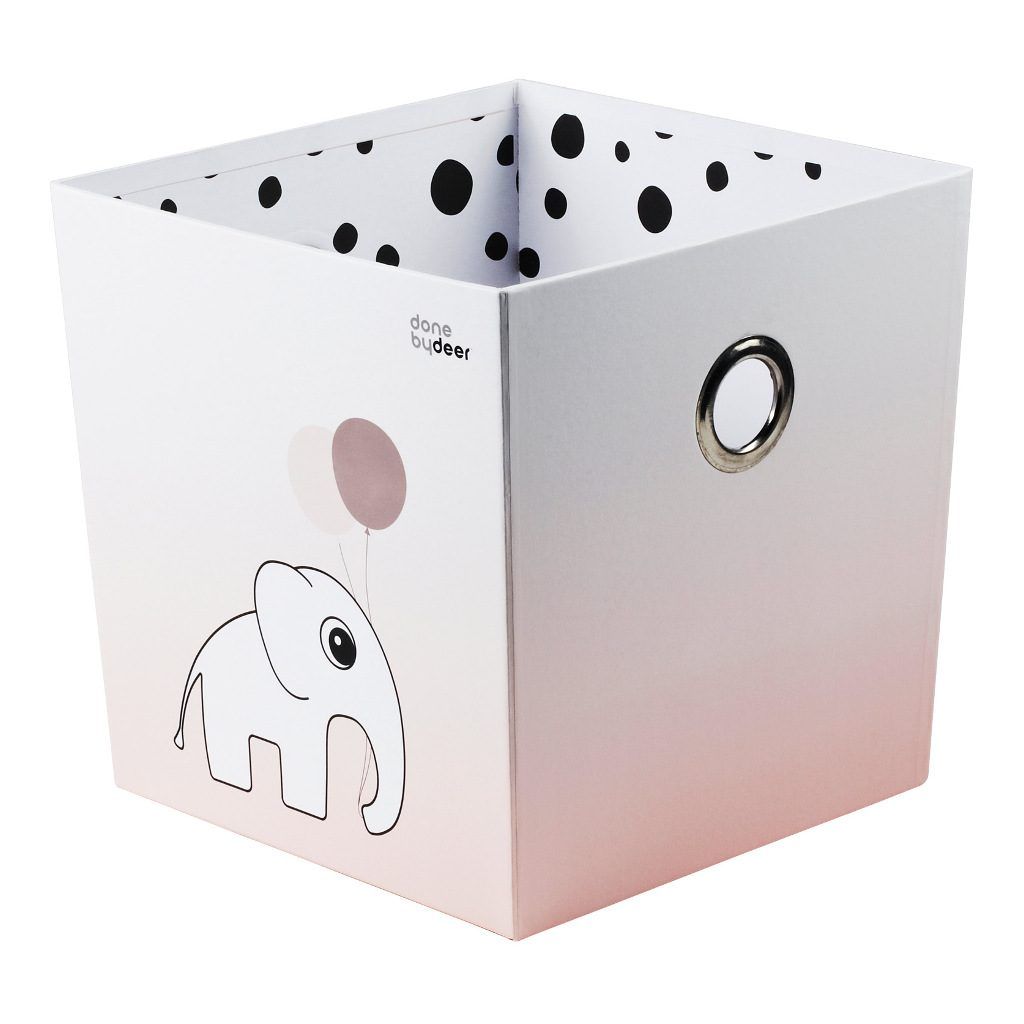 happy-dots-powder-stacking-box-done-by-deer-done-50621