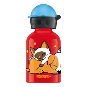 honden-katten-0-3l-sigg-sigg-sigg-6585426