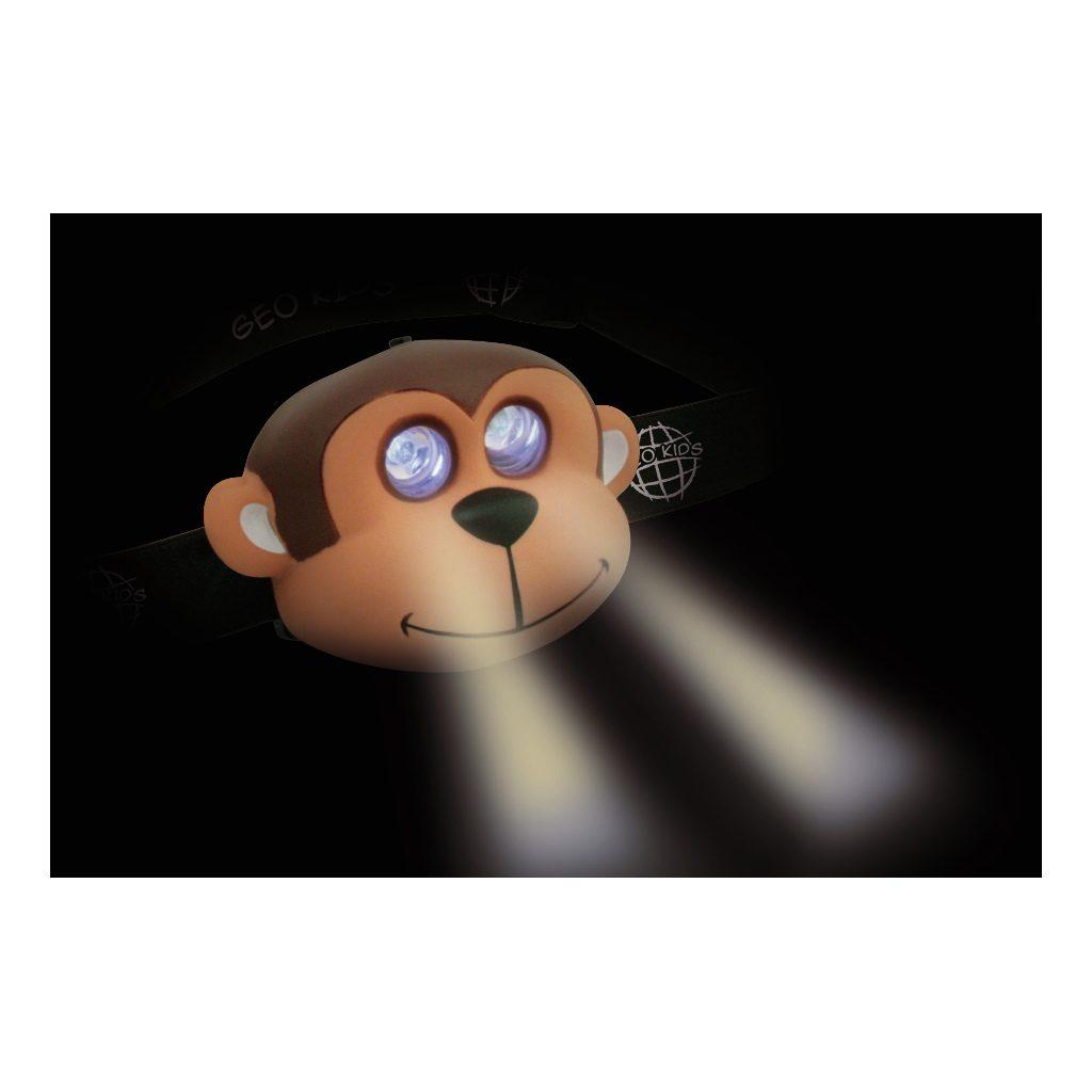 hoofdlamp-geokids-aap-verstelbaar-effect-geokids-geok-6146914
