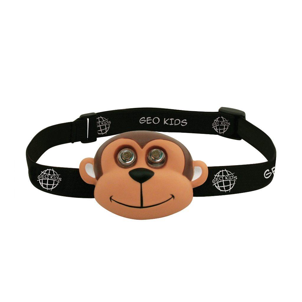 hoofdlamp-geokids-aap-verstelbaar-geokids-geok-6146914