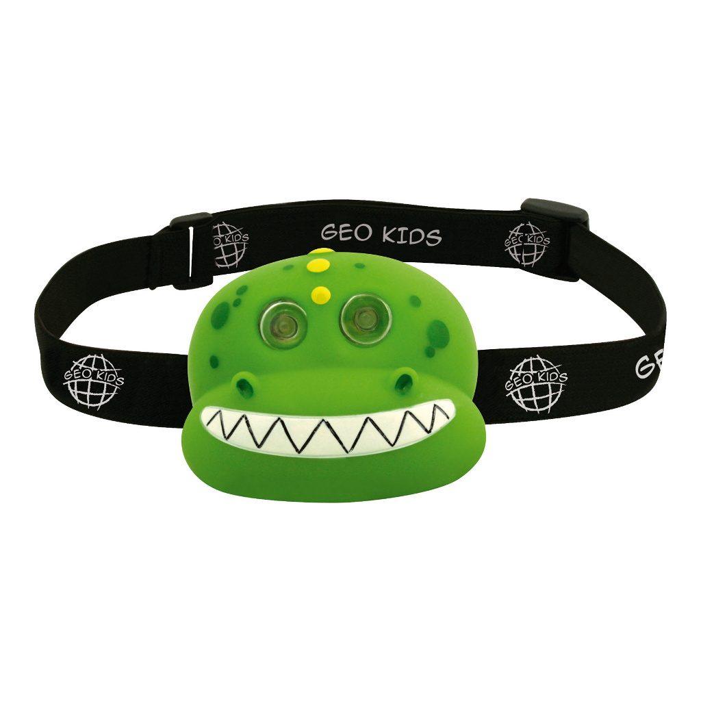 hoofdlamp-geokids-dino-geokids-geok-6146917