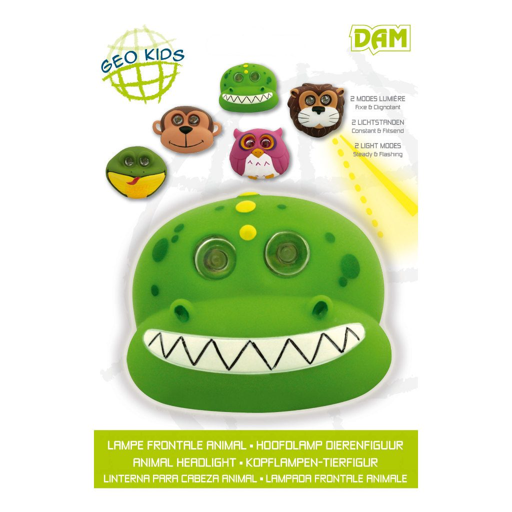 hoofdlamp-geokids-dino-verstelbaar-verpakking-geokids-geok-6146917