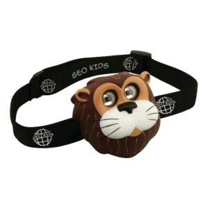 hoofdlamp-geokids-leeuw-geokids-geok-6146915
