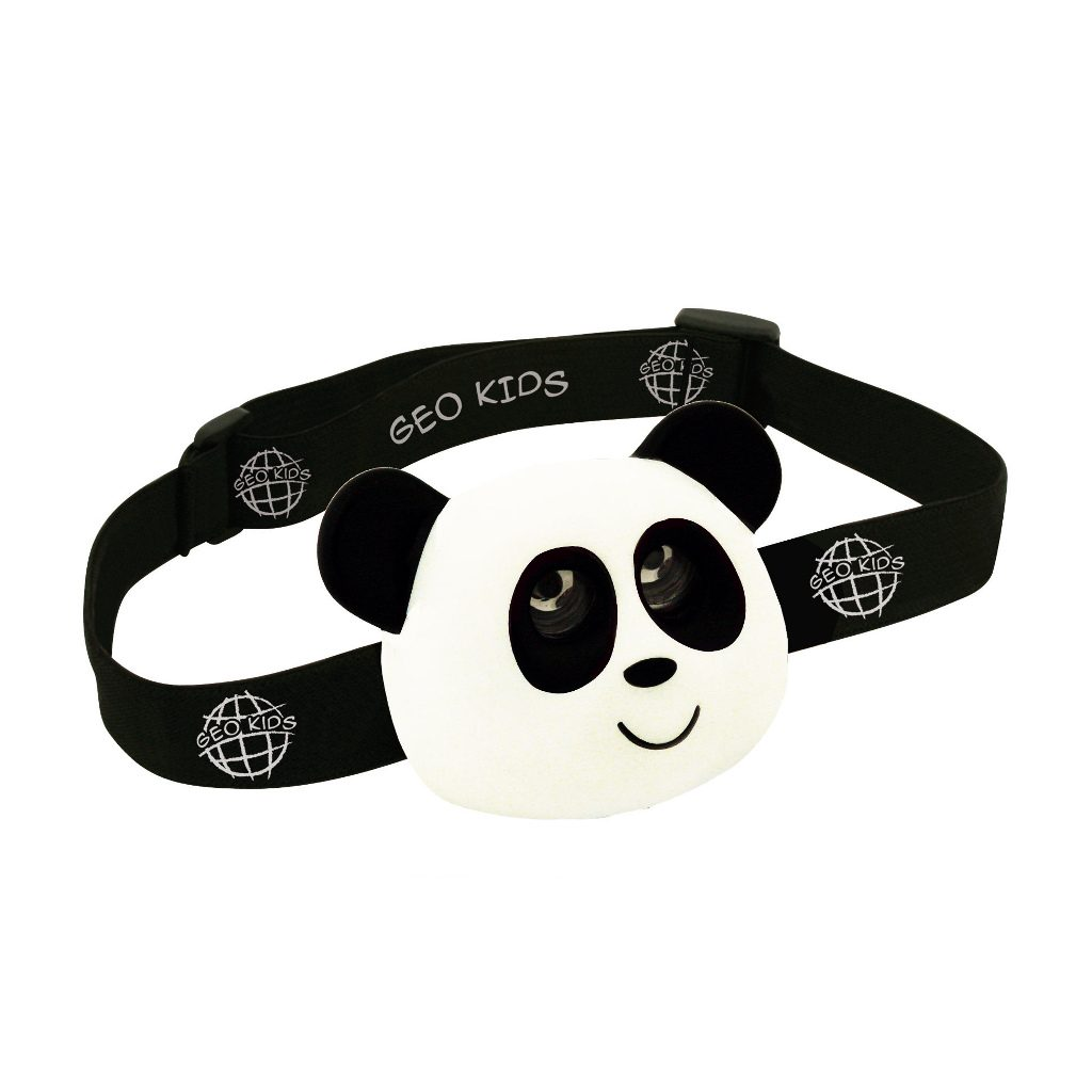hoofdlamp-geokids-panda-geokids-geok-6146919