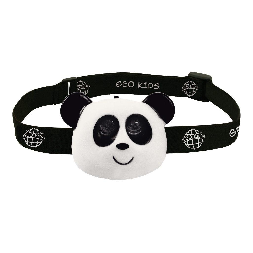 hoofdlamp-geokids-panda-verstelbaar-geokids-geok-6146919