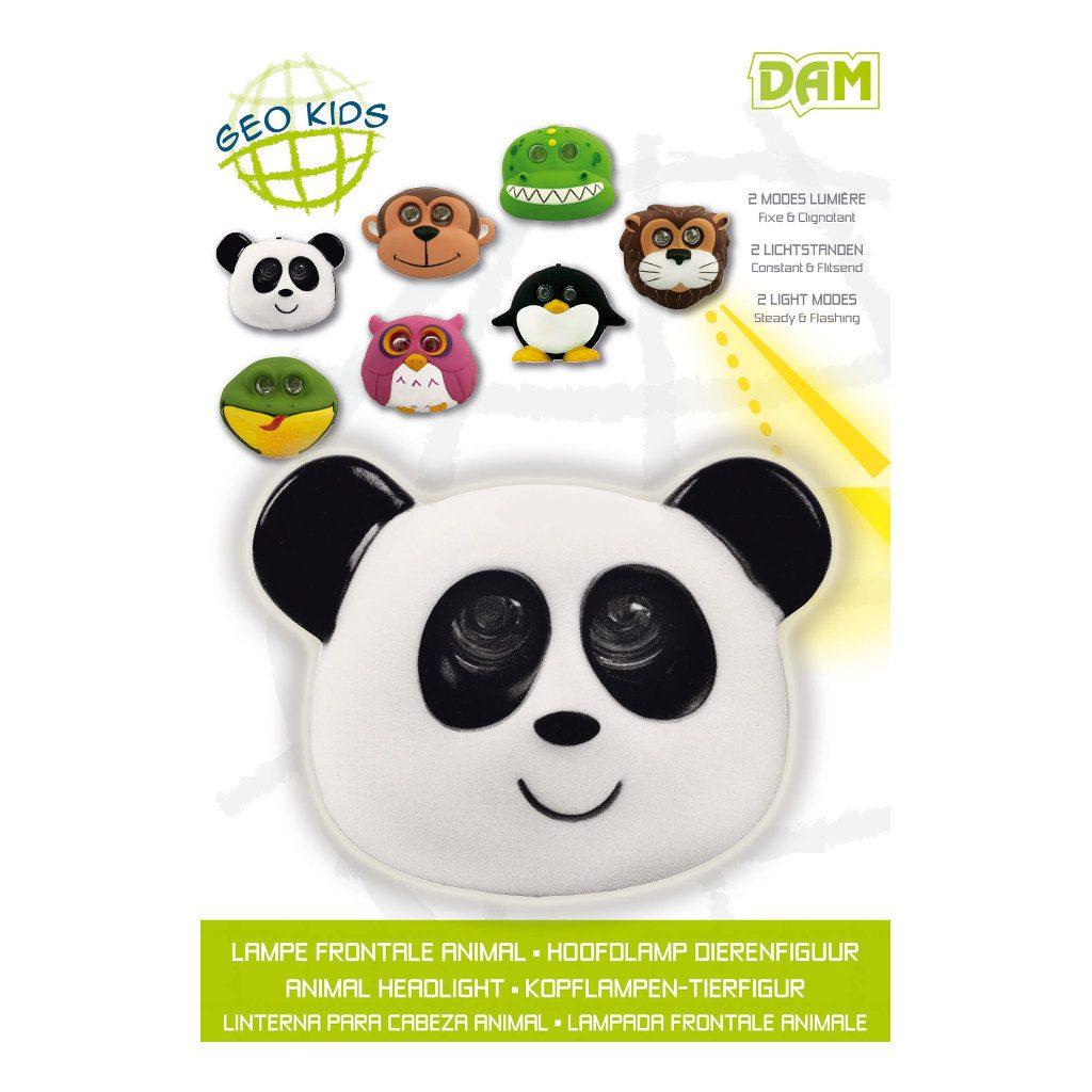hoofdlamp-geokids-panda-verstelbaar-verpakking-geokids-geok-6146919