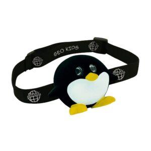 hoofdlamp-geokids-pinguin-geokids-geok-6146920
