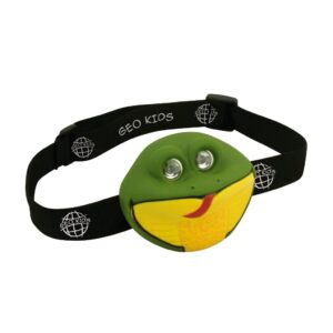 hoofdlamp-geokids-slang-geokids-geok-6146913