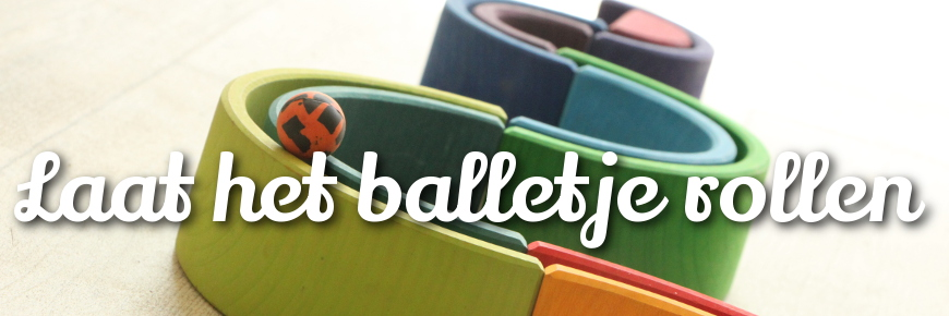 houten-ballenbaan-870x290