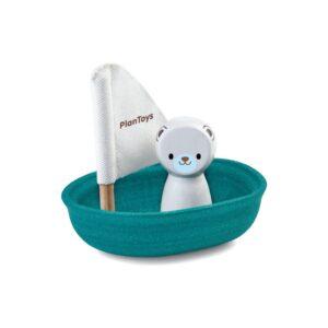 ijsbeer-zeilbootje-plan-toys-plan-toys-plan-4005712