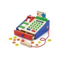 Kassa Viga Toys