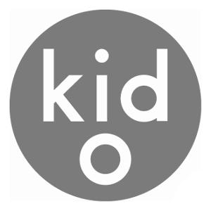 kid-o-speelgoed-300x300-zw