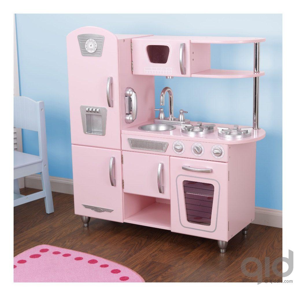 Oplossingen kleine kinderkamer - Roze kleine kamer ...