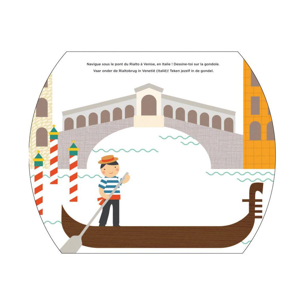 kleur-activiteiten-boek-onze-wereld-kleur-verhaalboek-petit-collage-peti-5074906