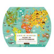 kleur-activiteiten-boek-onze-wereld-petit-collage-peti-5074906