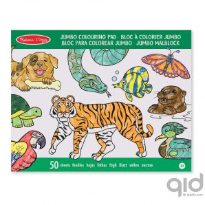 kleurboek-50-dieren-tekenboek-kleuren-kleurplaat-melissa-and-doug-meli-14200